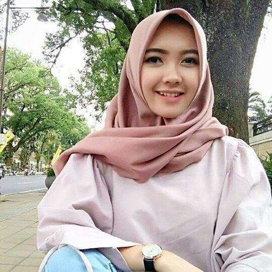 Toko Hijab Murah Di Wajo