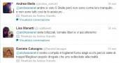 andrea-vianello-twitter (8)