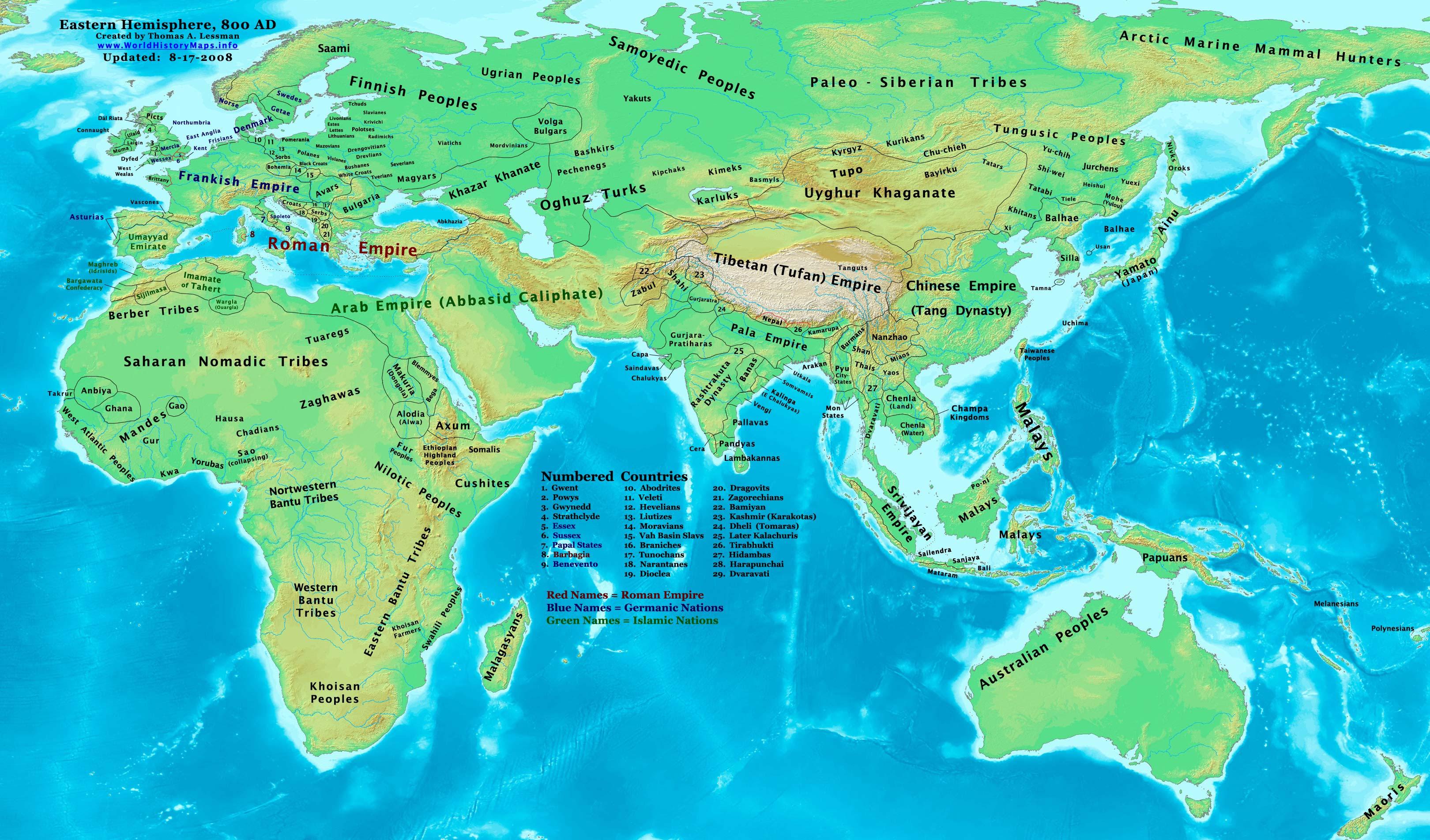 http://worldhistorymaps.info/images/East-Hem_800ad.jpg
