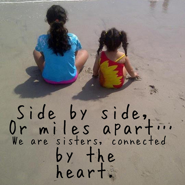 Loving Sister Quotes For You Sister Themes Company Design