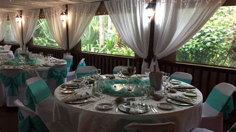 Laughing Forest   Beach Wedding Venues   Kwazulu Natal