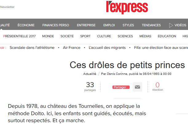 2017-05-02 15_01_46-Ces drôles de petits princes - L'Express
