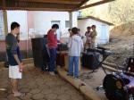 evangeliza_show-estacao_dias-2011_06_11-06