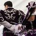 SacWorldFest: Bolivia Corazon de Americas