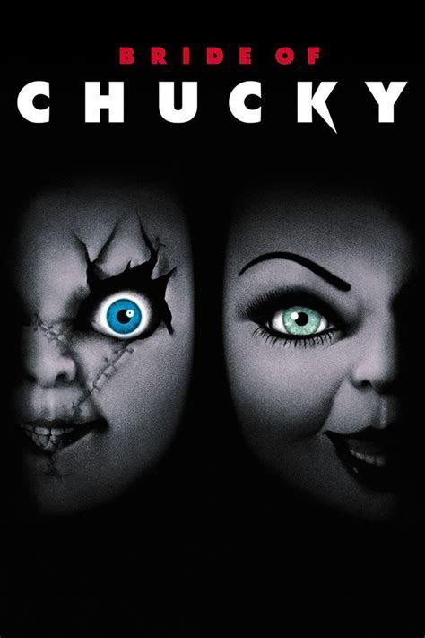 17 Best ideas about Bride Of Chucky on Pinterest   Bride