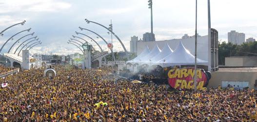 8 recordes brasileiros que estão no Guinness Book e você não sabia