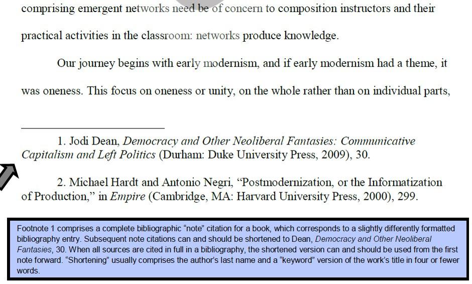 Dummy dissertation proposal