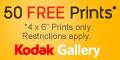 20 Prints_120x60