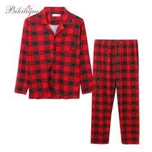Men Pajamas Set, Home wear, Sleepwear Long Shirts, Pants