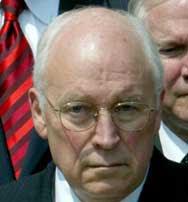 Dick CheneyのJPG