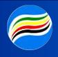 CAAZ logo