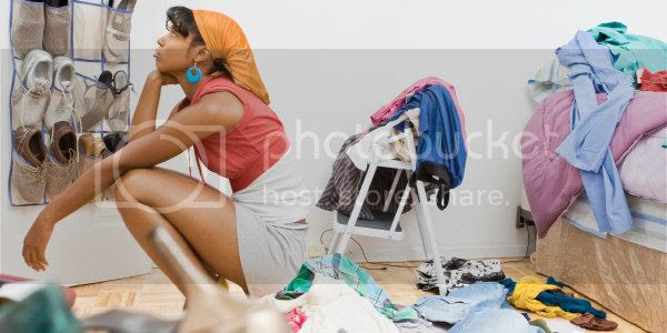 photo woman-cleaning-closet_zpsb98a8aa3.jpg