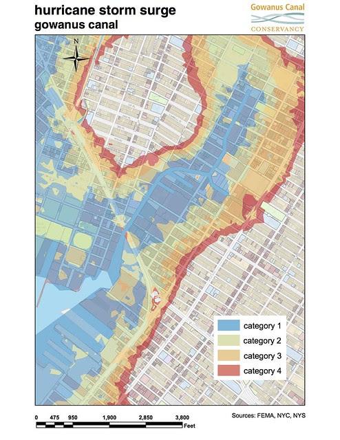 12-gowanus_storm_surge copy