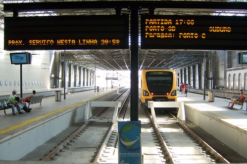 Braga [10-08-2007]