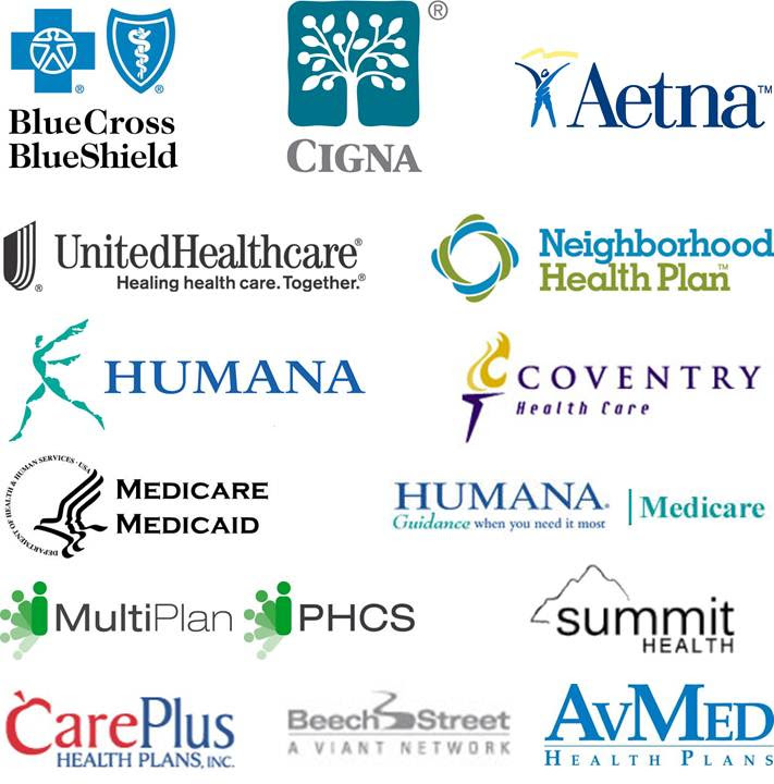 The Ultimate Cheat Sheet on Health Insurance Companies ...