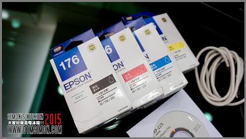 EPSONXP08.jpg