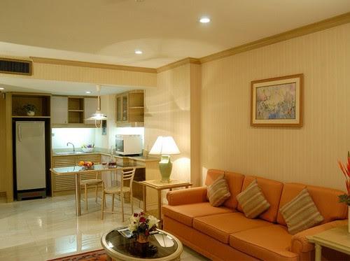 sala-apartamento-pequeno (3)