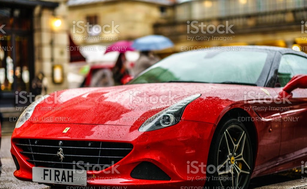pink ferrari   Pink ferrari, Luxury car brands, Pink car