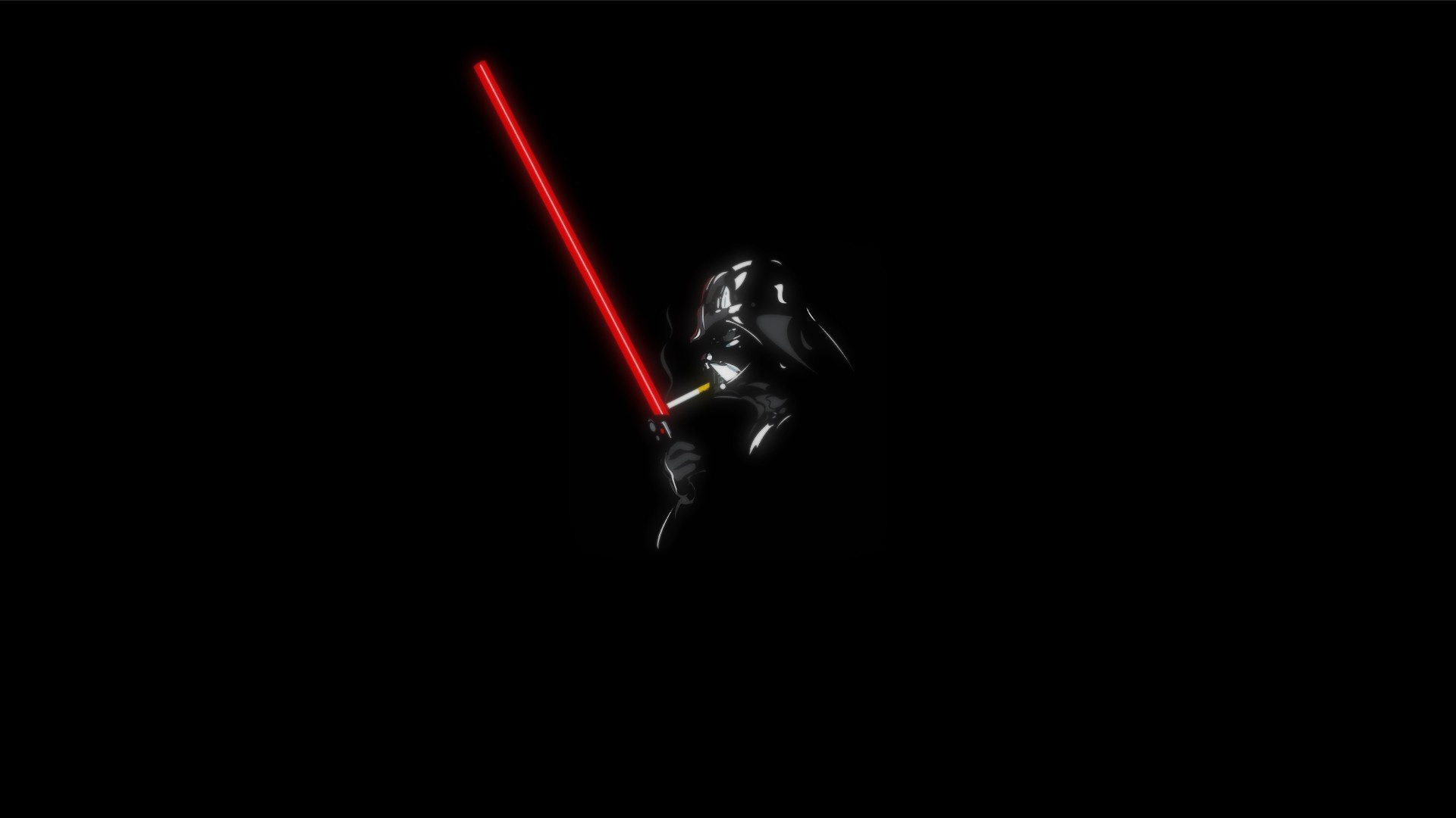 Lightsaber Hd Wallpaper 80 Images