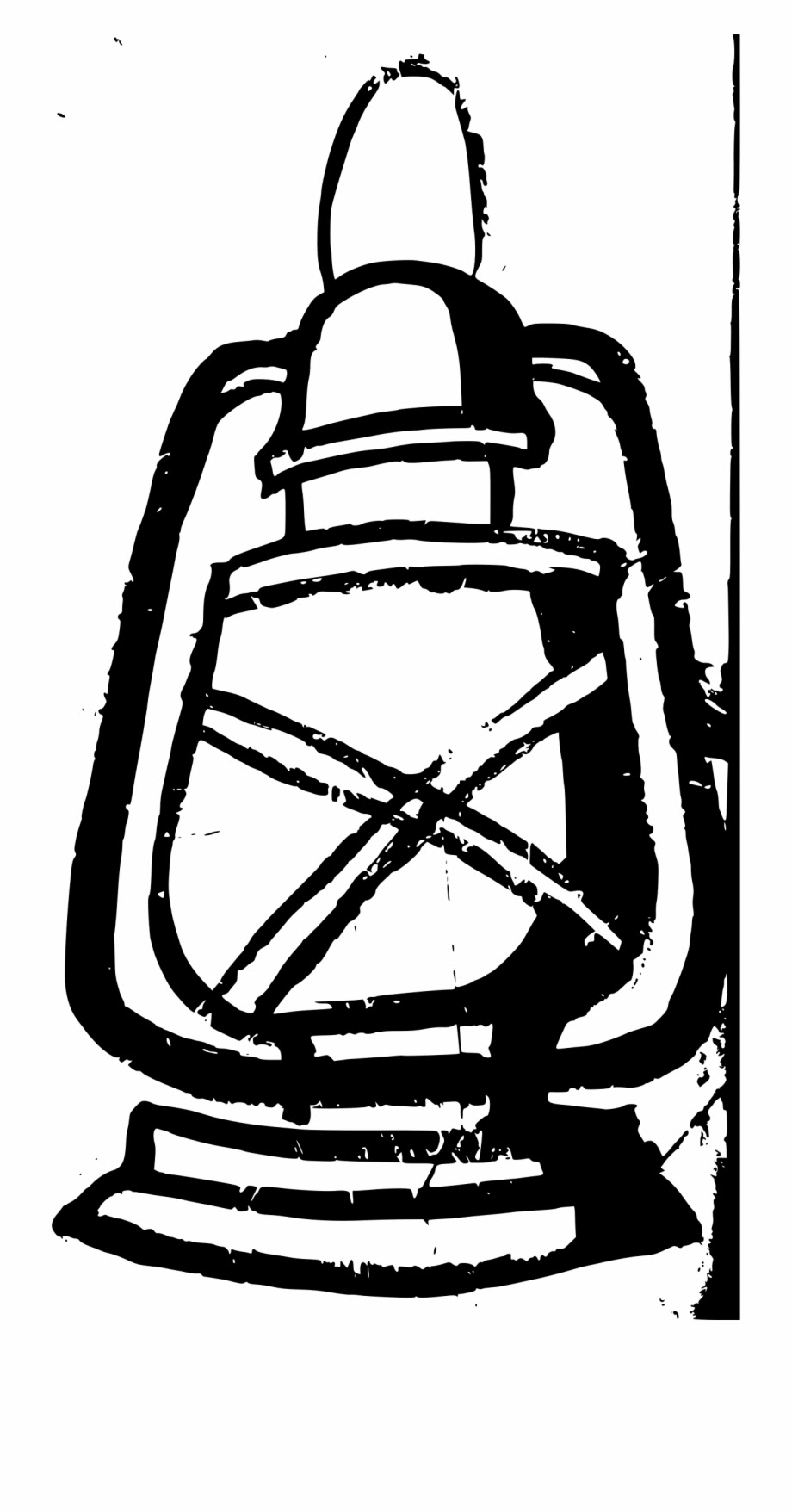 Free Lantern Clipart Black And White Download Free Lantern Clipart Black And White Png Images Free Cliparts On Clipart Library
