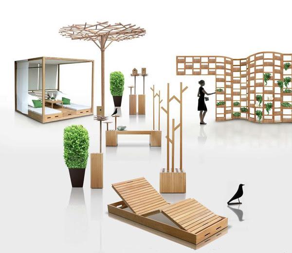 deesawat-outdoor-furniture-1.jpg