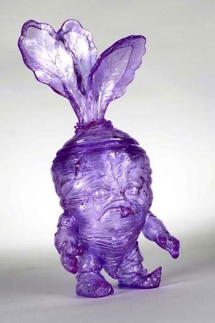 TOYBREAK-PurpleGummyDeadbeet