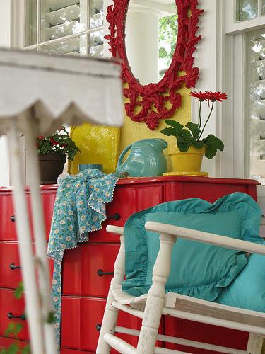 caroekg:  Porch Play (by {{Kim}})