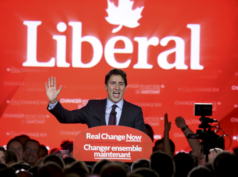 http://www.aljazeerah.info/images/2015/November/2%20p/Justin%20Trudeau,%202015.png