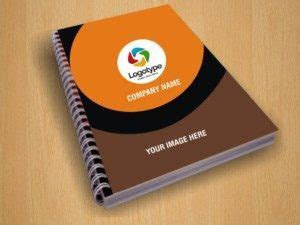 Welcome to Our Online Printing!   Nigeria Online