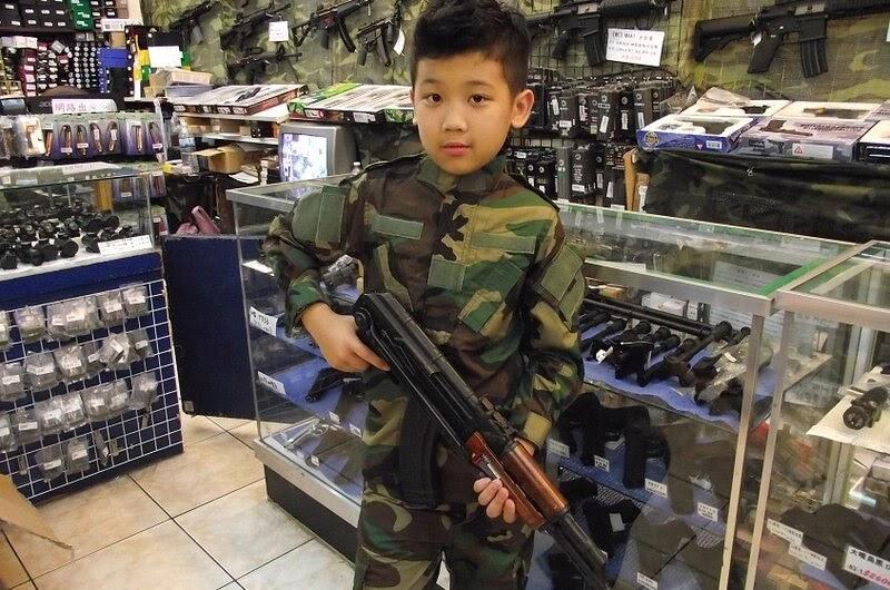 Comprar Ao Ar Livre Camuflagem Airsoft Crianças Terno Conjuntos De Roupas  Menino Equipado Uniformes Militares Táticos Do Exército Conjunto Esporte  Baratas ... 53b7c46a60275