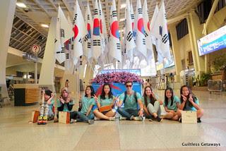 wiki-korea-tour.jpg