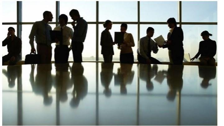 Συν-Εργασία: Ποιες αλλαγές έρχονται έως τον Σεπτέμβριο