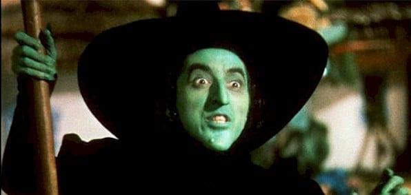 wicked_witch_west