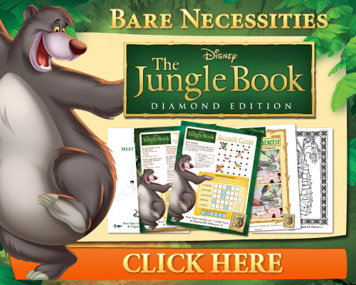 Download The Bare Necessities