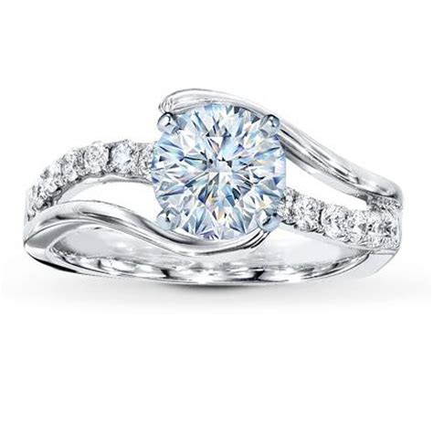 Cool Wedding Ring 2016: Jared jewelers wedding rings