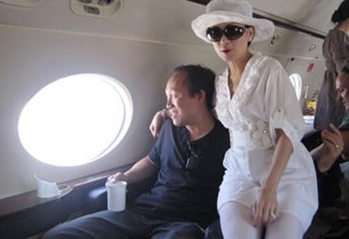 Chính Chu, Hà Phương, Cẩm Ly, gốc Việt, Việt kiều, giàu nhất, Chính-Chu, Hà-Phương, Cẩm-Ly, gốc-Việt, Việt-kiều, giàu-nhất,