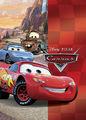 Carros | filmes-netflix.blogspot.com