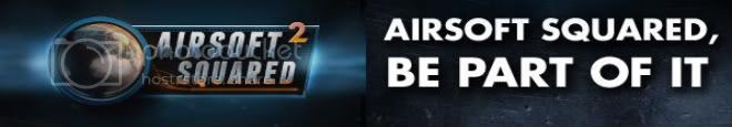 Airsoft SQd