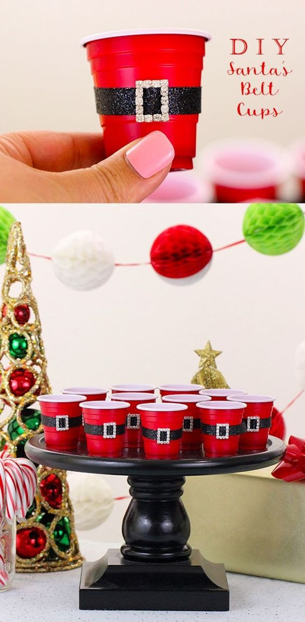 25 Fun Christmas Party Ideas and Games for Families 2018 ...