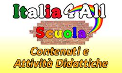 scuola.italia4all