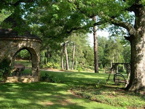 23 best Dunaway Gardens images on Pinterest   Wedding