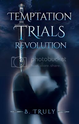 photo Temptation Trials  Revolution Cover_zps1lsig6hf.jpg