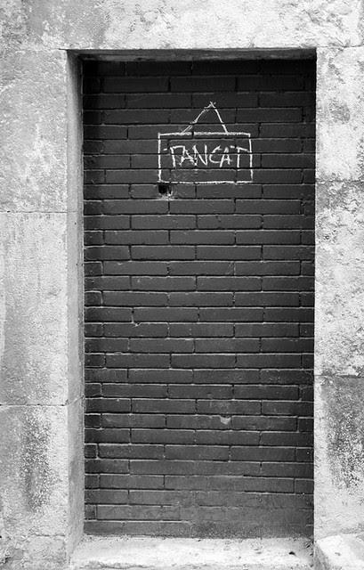 TANCAT - CLOSED - CERRADO