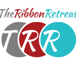 The Ribbon Retreat