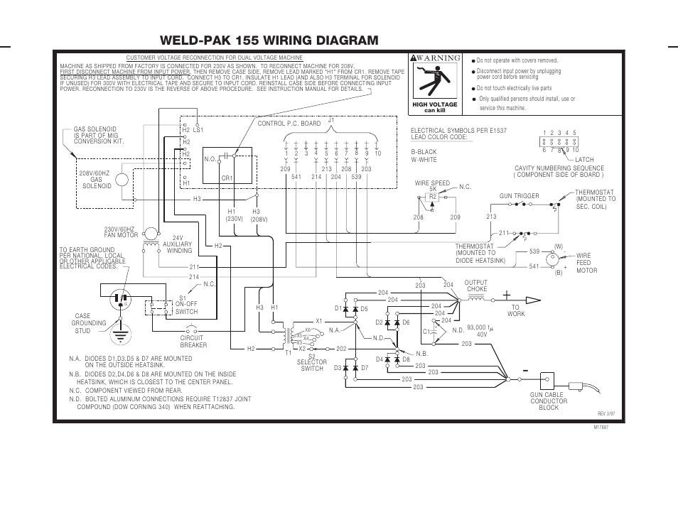 Marathon Electric Motors Wiring Diagram, Marathon Motor 5k49mn4500z Wiring Diagram