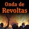Onda de Revoltas