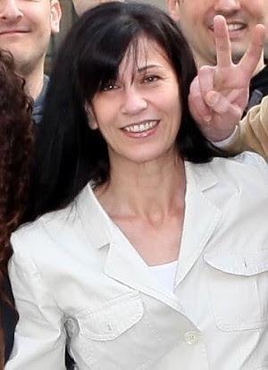 """M5S, Mangili si dimette da senatrice. Il marito: """"Risposta alle accuse di inciucio"""""""
