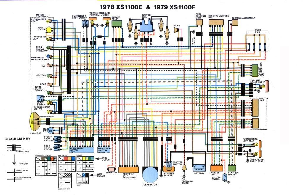Diagram Charging Wire Diagram Yamaha Full Version Hd Quality Diagram Yamaha Soft Wiring Media90 It