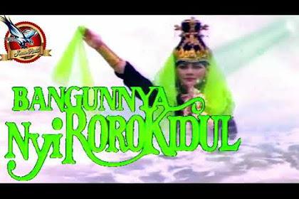 Download Film Bangunnya Nyi Roro Kidul (1985) Full Movie