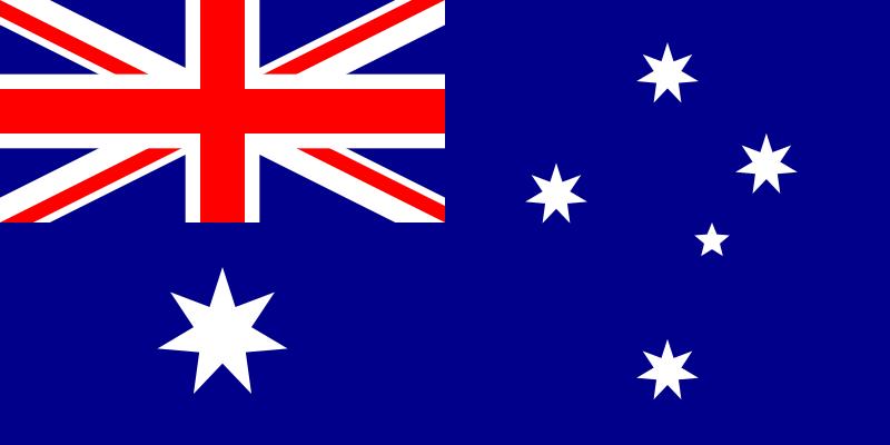 File:Flag of Australia.svg